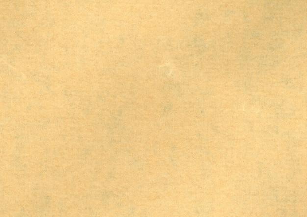 古い紙のテクスチャ 無料写真