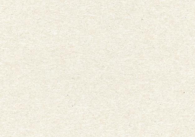 Текстура картона Бесплатные Фотографии