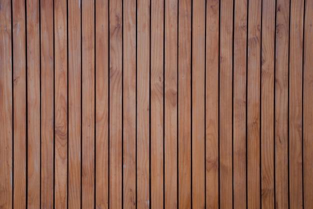 木製のテクスチャや背景。閉じる Premium写真