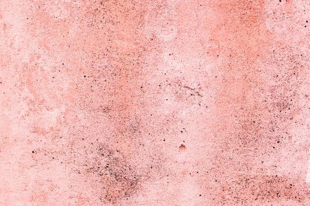 Живой коралл, цвет абстрактный фон Premium Фотографии