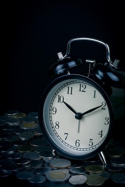 Картинка на тему экономии времени