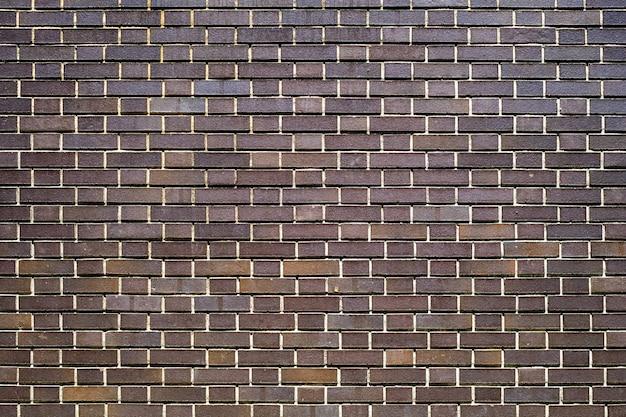 壁タイルテクスチャレンガの背景 Premium写真