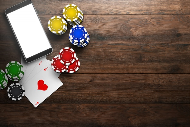 Казино вид сверху лучшие слоты в казино