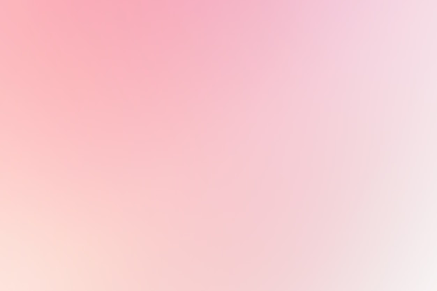 A soft sky with cloud background in pastel color abstract - Color gradation wallpaper ...