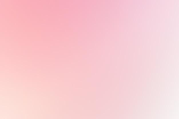 color gradation coloring pages - photo#4