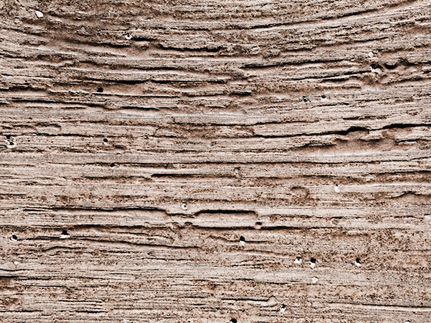 Abandoned wooden background textured Free Photo