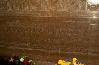 エイブラハム·リンカーンエイブラハム·リンカーン 無料写真