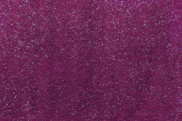 추상 미술 배경 어두운 보라색과 와인 색상. 부드러운 그라데이션으로 캔버스에 수채화 그림. 프리미엄 사진