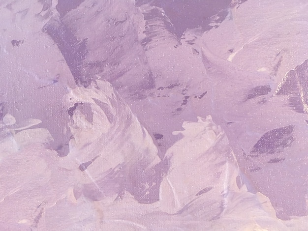 Abstract art background purple and lilac color. Premium Photo