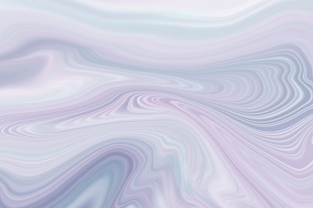 Abstract  art of beautiful paint of marble for texture background Premium Photo