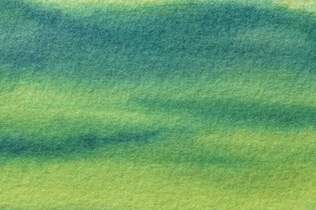 抽象芸術ライトグリーンとオリーブ色。 Premium写真