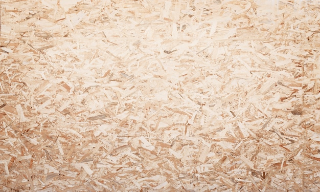 Abstract backgound of wood Free Photo