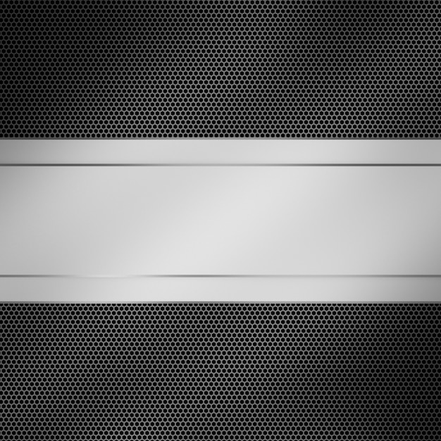 Abstract background. 3d rendering. Premium Photo