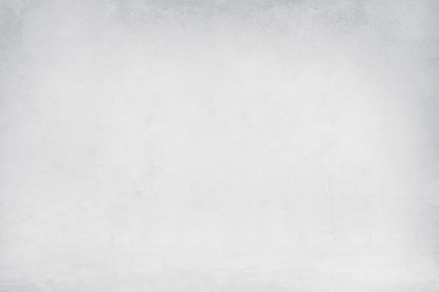抽象的な背景セメント壁シャドウライトの概念 無料写真