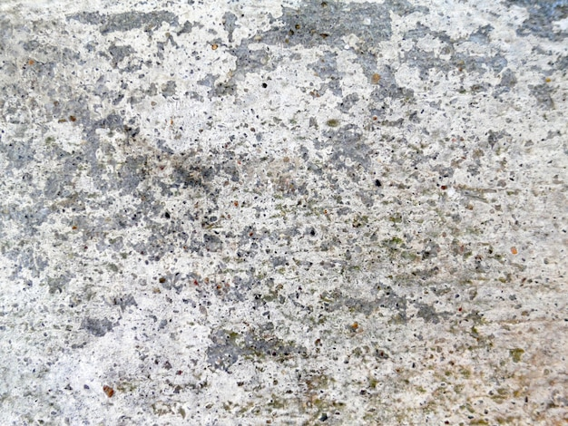 Abstract background of a concrete wall Premium Photo