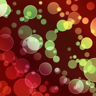 Abstract background repeat tile Photo Free Download
