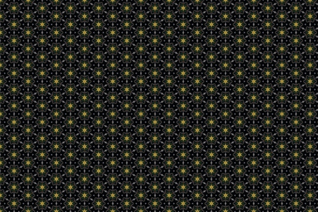 Abstract background texture and pattern Premium Photo