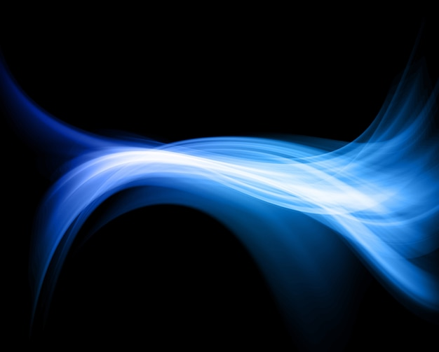 Abstract background Free Photo