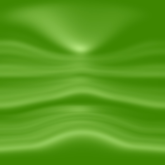 Abstract blur empty green gradient studio well use as background,website template,frame,business report. Free Photo