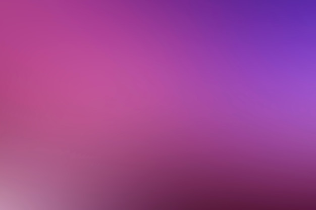 Abstract blurry pink background Premium Photo