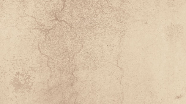 Abstract brown texture rough surface Free Photo