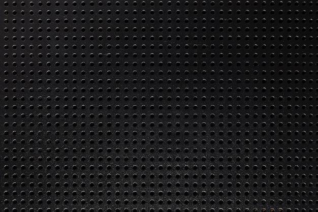 Абстрактный прозрачный металлический фон крупным планом Бесплатные Фотографии