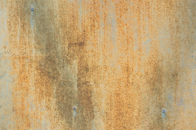 Abstract close-up of metallic background Free Photo