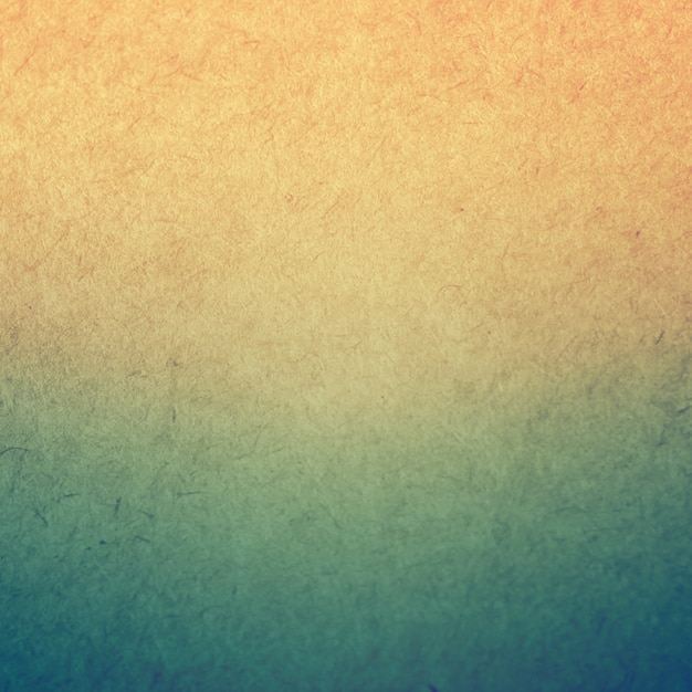 Abstract Color Paper Background With Creative Gradation