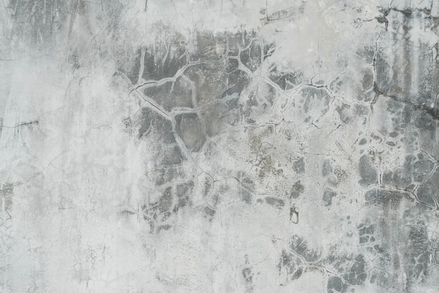 Abstract concrete cement texture Free Photo
