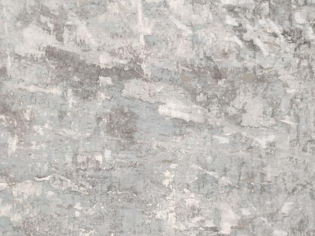 Fondo astratto di struttura del muro di cemento Foto Gratuite