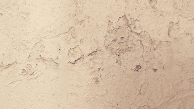 Abstract damaged surface light texture Free Photo