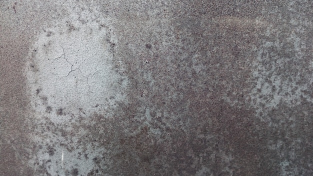 Abstract damaged surface texture background Free Photo