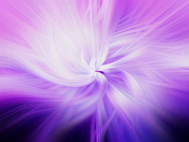 Abstract design background Free Photo