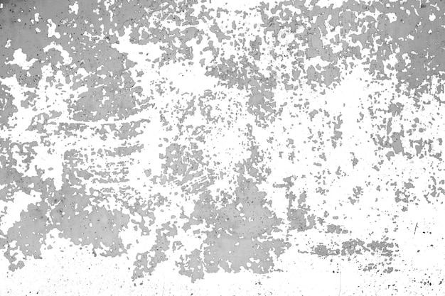 Abstract dust particle and dust grain texture or dirt overlay use effect Premium Photo