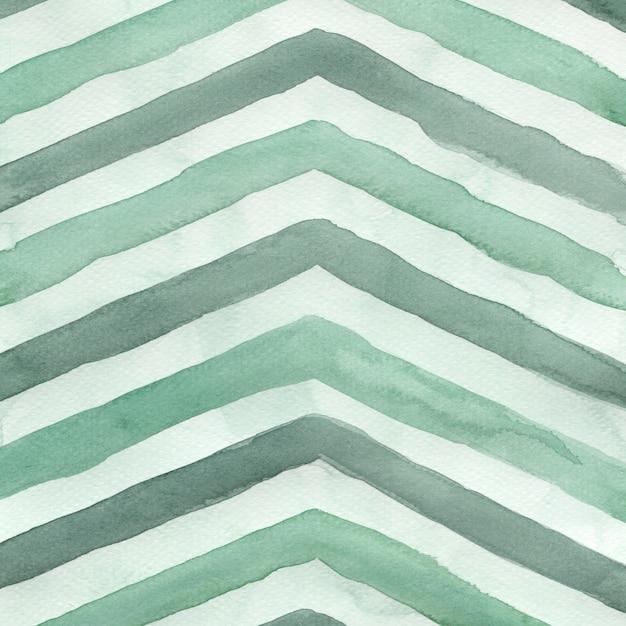 Abstract geometric arrow  pattern background.line texture.zigzag background. Premium Photo