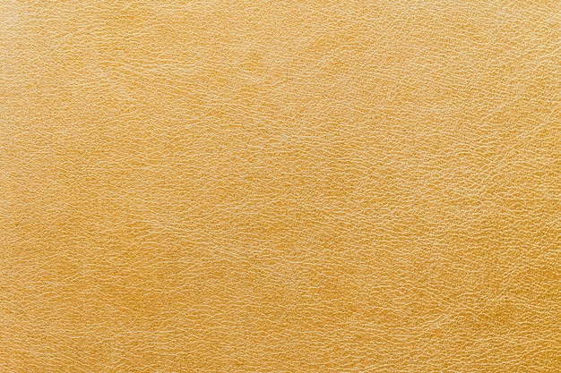 Abstract gold leather textures Free Photo
