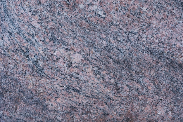 Abstract granite wall background Free Photo