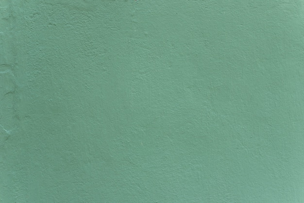 Abstract green background with grunge texture Free Photo