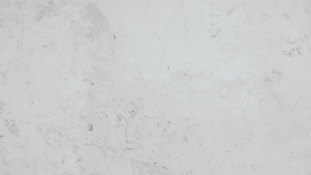 Abstract grey and white background Free Photo