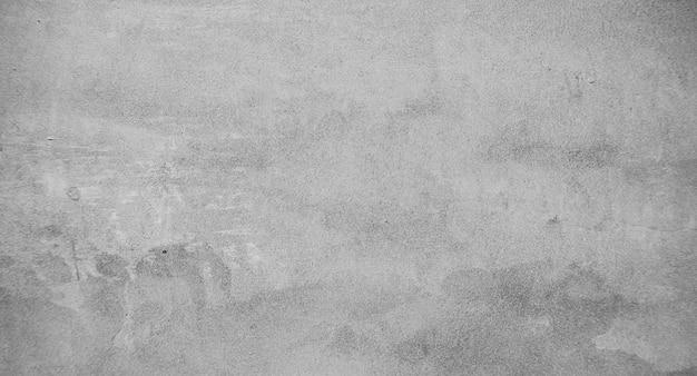 Текстура бетона декоративного сон цементный раствор