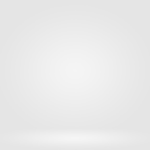 Abstract luxury blur grey color gradient, used as background studio wall Premium Photo