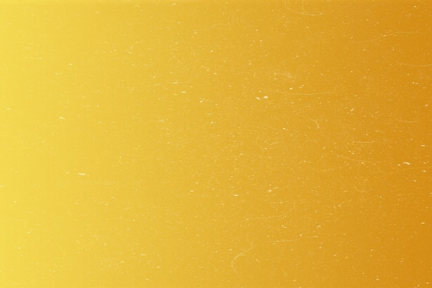 abstract luxury gold studio background well use as