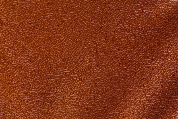Abstract luxury leather brown color texture for background