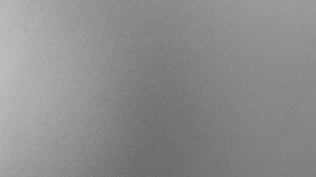Абстрактный металлический фон крупным планом Бесплатные Фотографии