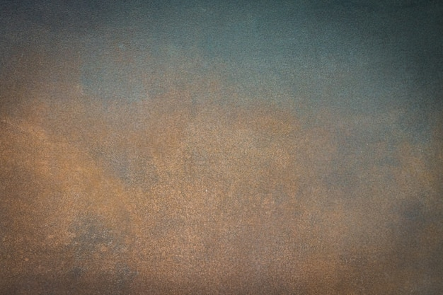 Abstract old and grunge stone textures Premium Photo