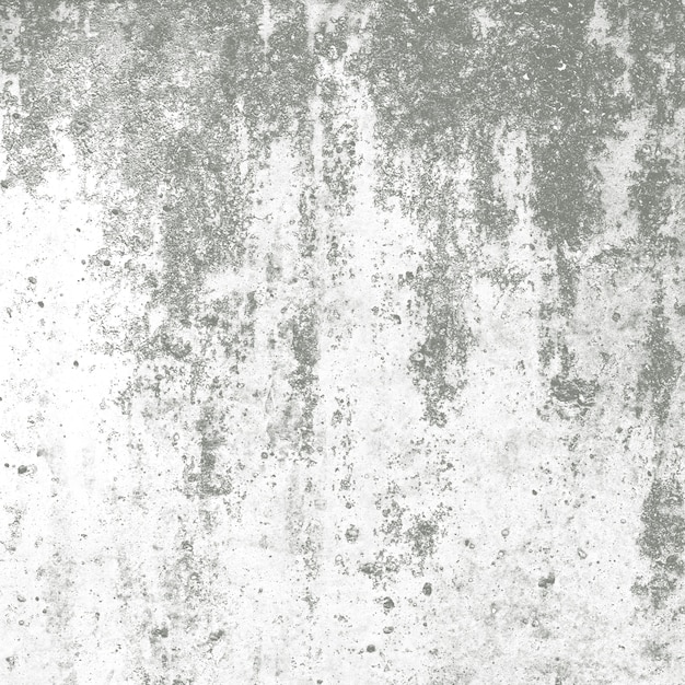 Abstract Old Wall Texture Background With Creative Filtered