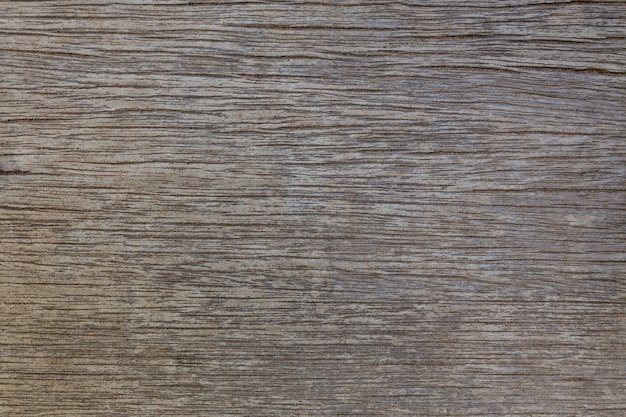 Abstract old wood rustic natural grunge black wooden texture background. Premium Photo