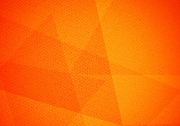 Abstract Orange Background Layout Design,studio,room, Web