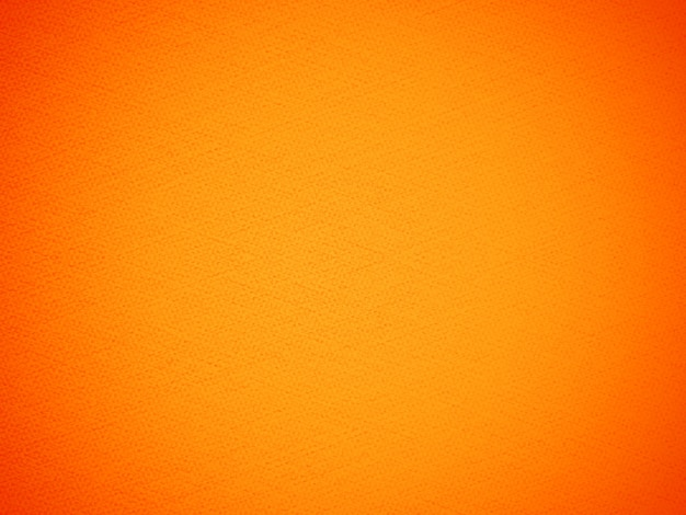 Abstract Orange Background Layout Design Studio Room Web