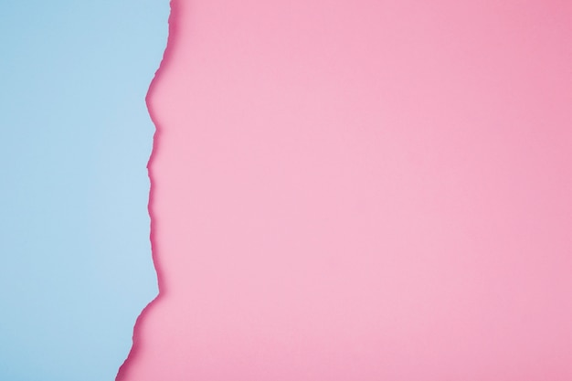 Abstract paper background Free Photo